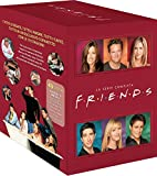 Friends - La Serie Completa (49 DVD)