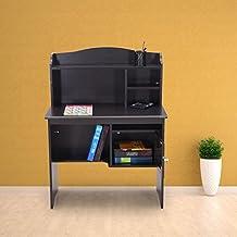 Royaloak Zara Study Desk (Wengey)