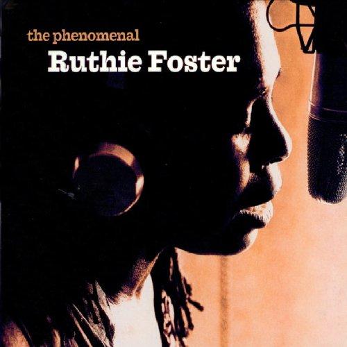 phenomenal-ruthie-foster