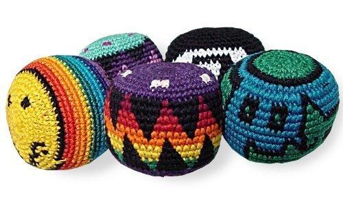 premium-woven-hacky-sacks-by-bewild