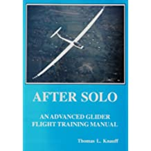 After Solo (English Edition)