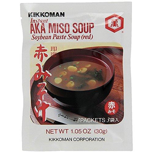 kikkoman-soupe-de-miso-rouge-instantanee-japonaise-1x30g-format-3-portions-de-10g-livraison-gratuite
