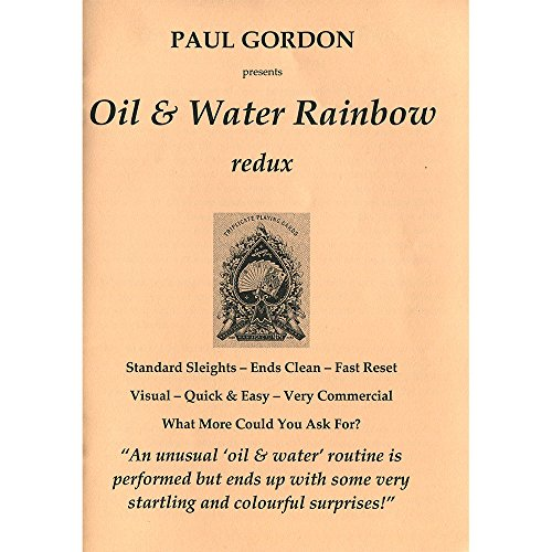 mms-oil-and-water-rainbow-by-paul-gordon-trick