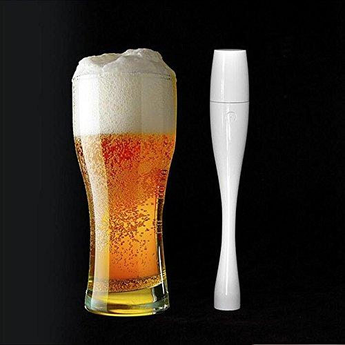 cozime-agitador-espumador-de-cerveza-onda-ultrasonica-color-blanco