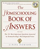 Homeschooling Books Review and Comparison