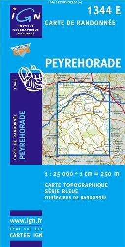 Peyrehorade