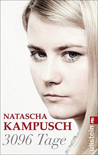 3096 tage german edition ebook natascha kampusch amazon 3096 tage german edition by kampusch natascha fandeluxe Choice Image