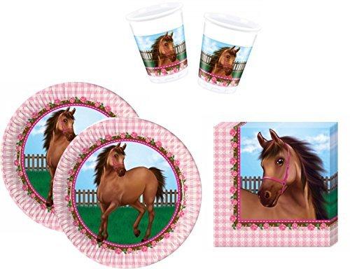 52-pezzi-set-cavalli-di-compleanno-per-i-16-bambini
