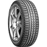 ROADSTONE 12047 - 245/45/R17 99V - E/C/73dB - WINTER reifen
