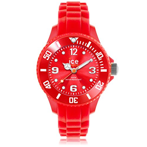ice-watch-unisex-armbanduhr-1713