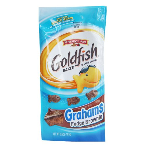 pepperidge-farm-goldfish-grahams-choc-fudge-brownie-187g