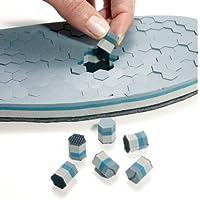 Ossur Replacement Insoles For DH Shoe (Large) by Ossur Braces preisvergleich bei billige-tabletten.eu
