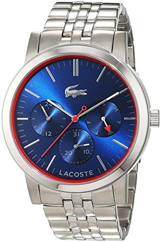 orologio-uomo-lacoste-2010878