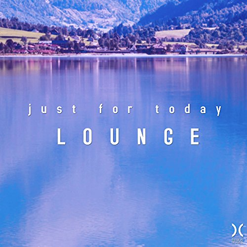 Just for Today Lounge