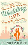 The Wedding Date by Jennifer Joyce