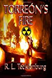 Torreon's Fire by Robert L. Tecklenburg (2015-05-18)