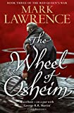 The Wheel of Osheim (Red Queen's War, Book 3) by Mark Lawrence