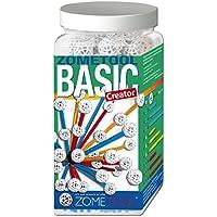Zometool Basic Creator Kit