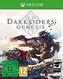 Darksiders Genesis [Xbox One]