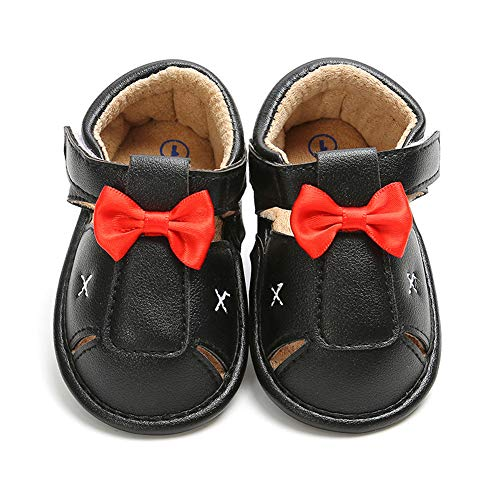 Sabe Baby Shoes - Best Reviews Tips