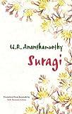 #9: Suragi