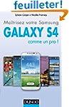 Ma�trisez votre Samsung Galaxy S4 com...