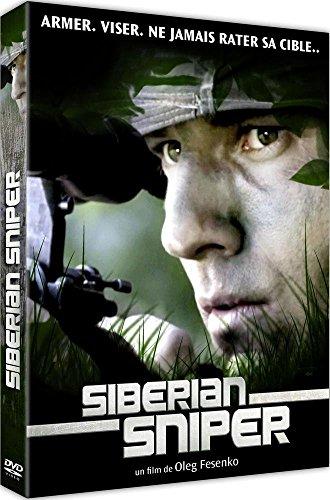 Preisvergleich Produktbild Siberian sniper [FR Import]