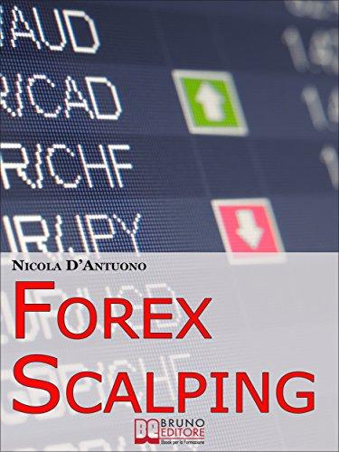 Forex Scalping. Forex Trading Italiano e Operatività del Trader ...