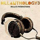 Dillanthology Vol. 3