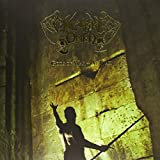 Macabre Omen: Gods of War-at War (Double Vinyl 180g) [Vinyl LP] (Vinyl)