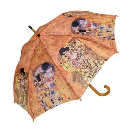 Goebel - Stockschirm - Regenschirm