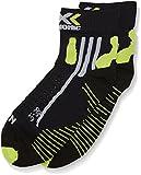 X-Socks Running Short Socks Effektor MAN
