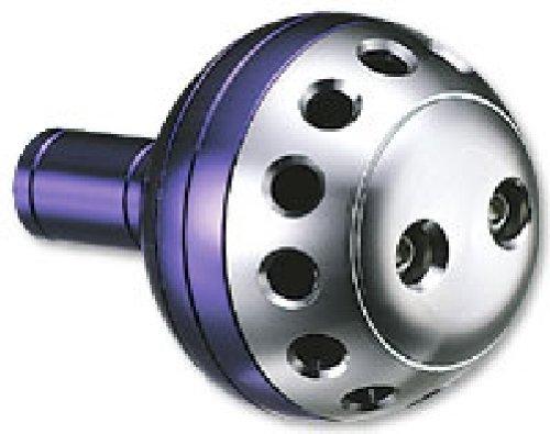 Daiwa RCS Saltiga Power Round Metal Knob Daiwa Spinning Reel 4000 - 6000 595131