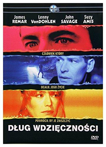 Umsonst ist nur der Tod [DVD] [Region 2] (IMPORT) (Keine deutsche Version)