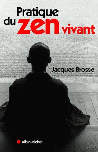 Livres Pratique du zen vivant pdf