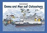 Emma und Max auf Ostseekurs