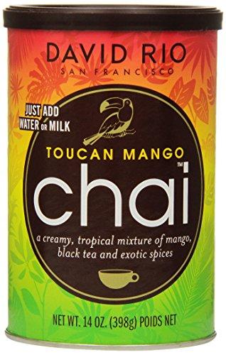 david-rio-consumer-toucan-mango-chai-1er-pack-1-x-398-g