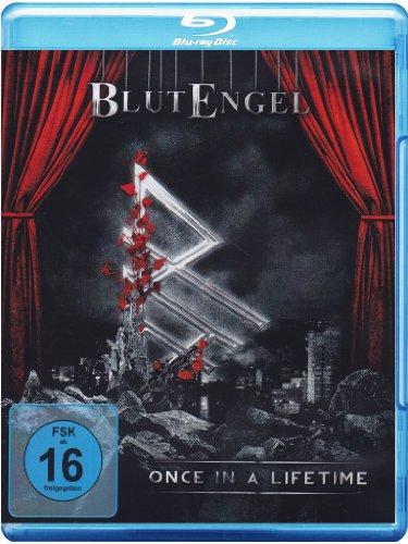 Blutengel - Once in a lifetime