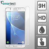 SmarTect® Samsung Galaxy J7 (2016) Premium Panzerglas