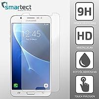 SmarTectIl tuo produttore d'alta qualità per vetro temperato che protegge il tuo schermo da graffi e rotture! Il vetro di protezione dello schermo realizzato da SmarTect è il prodotto per la protezione del tuo display. Il vetro temperato è la...