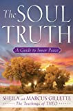 Soul Truth: A Guide to Inner Peace