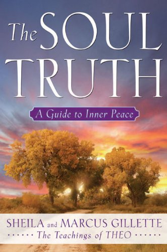 Price comparison product image Soul Truth: A Guide to Inner Peace