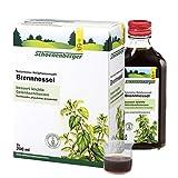 Schoenenberger Brennnesselsaft, 3 x 200 ml