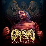 Contagion [Explicit]