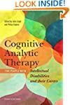 Cognitive Analytic Therapy for People...