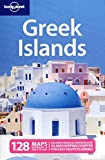 Greek Islands (Lonely Planet Country & Regional Guides)