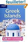 GREEK ISLANDS 6ED -ANGLAIS-