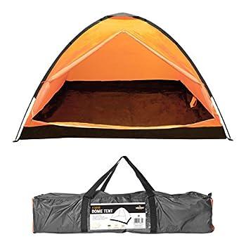 Milestone Camping Tienda...
