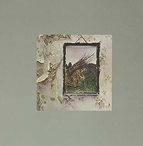IV (Coffret Super Deluxe 2 CD + 2 Vinyles)