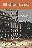 Telecharger Livres Gothique et romantique (PDF,EPUB,MOBI) gratuits en Francaise